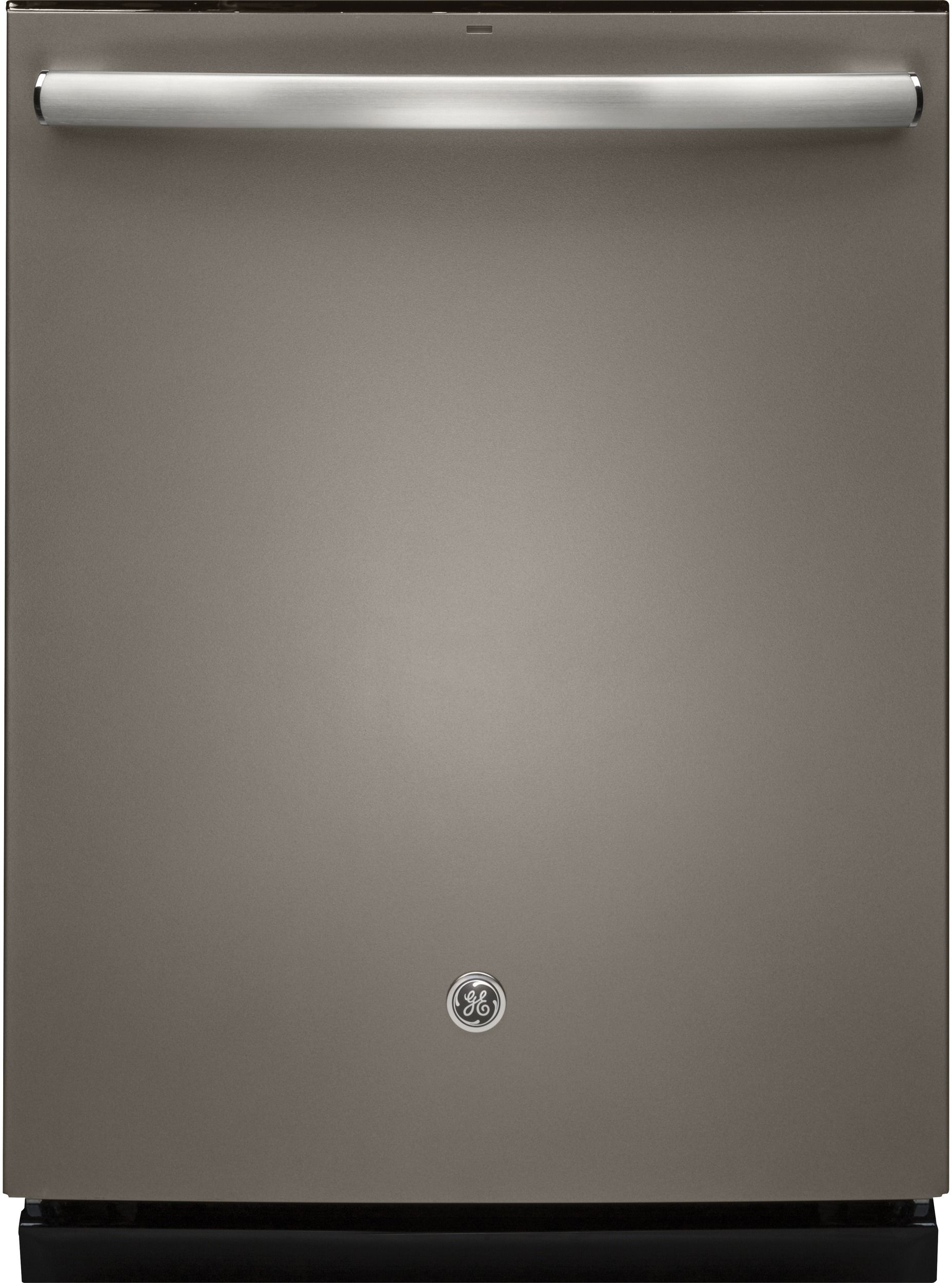 Dishwasher Wiring Diagram In Addition Ge Quiet Power 3 Dishwasher