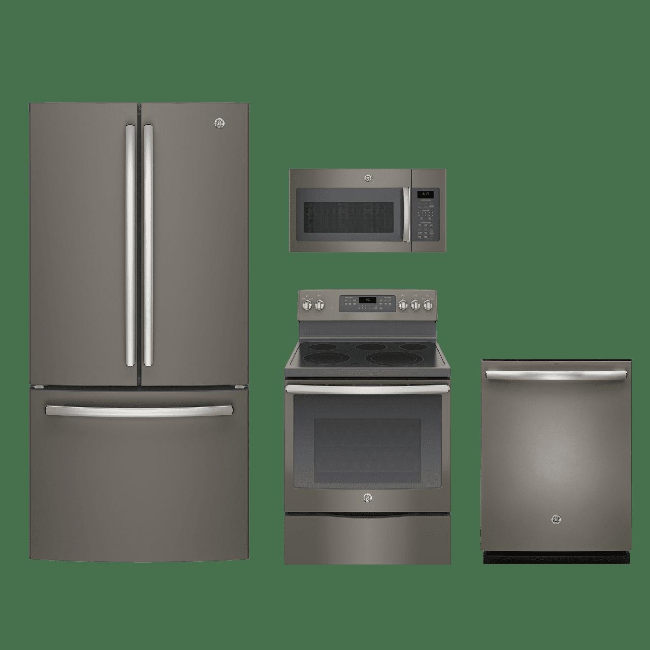Kitchen Appliances Cincinnati Oh