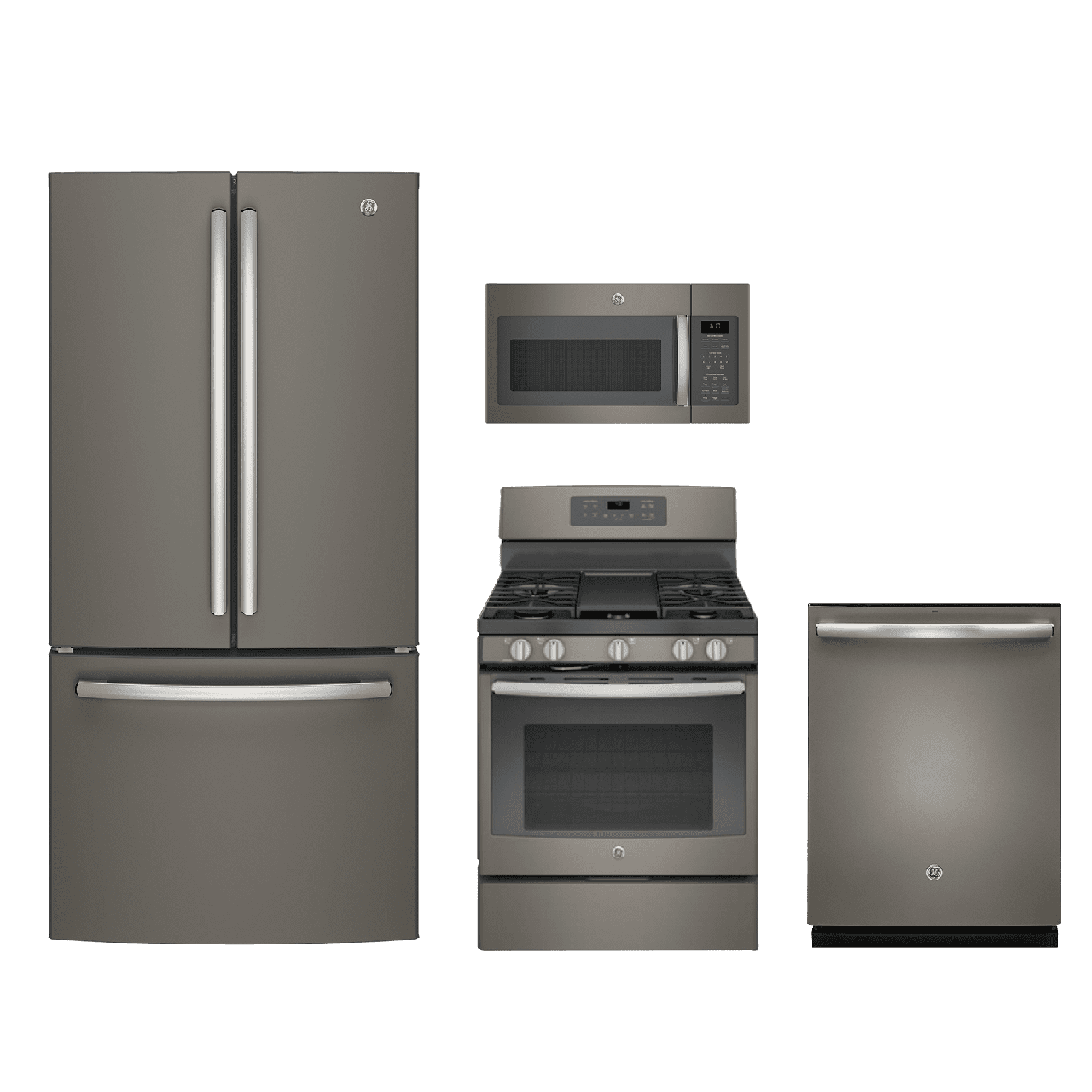 Kitchen appliance packages discount kitchen appliance for Kitchen appliance comparison sites