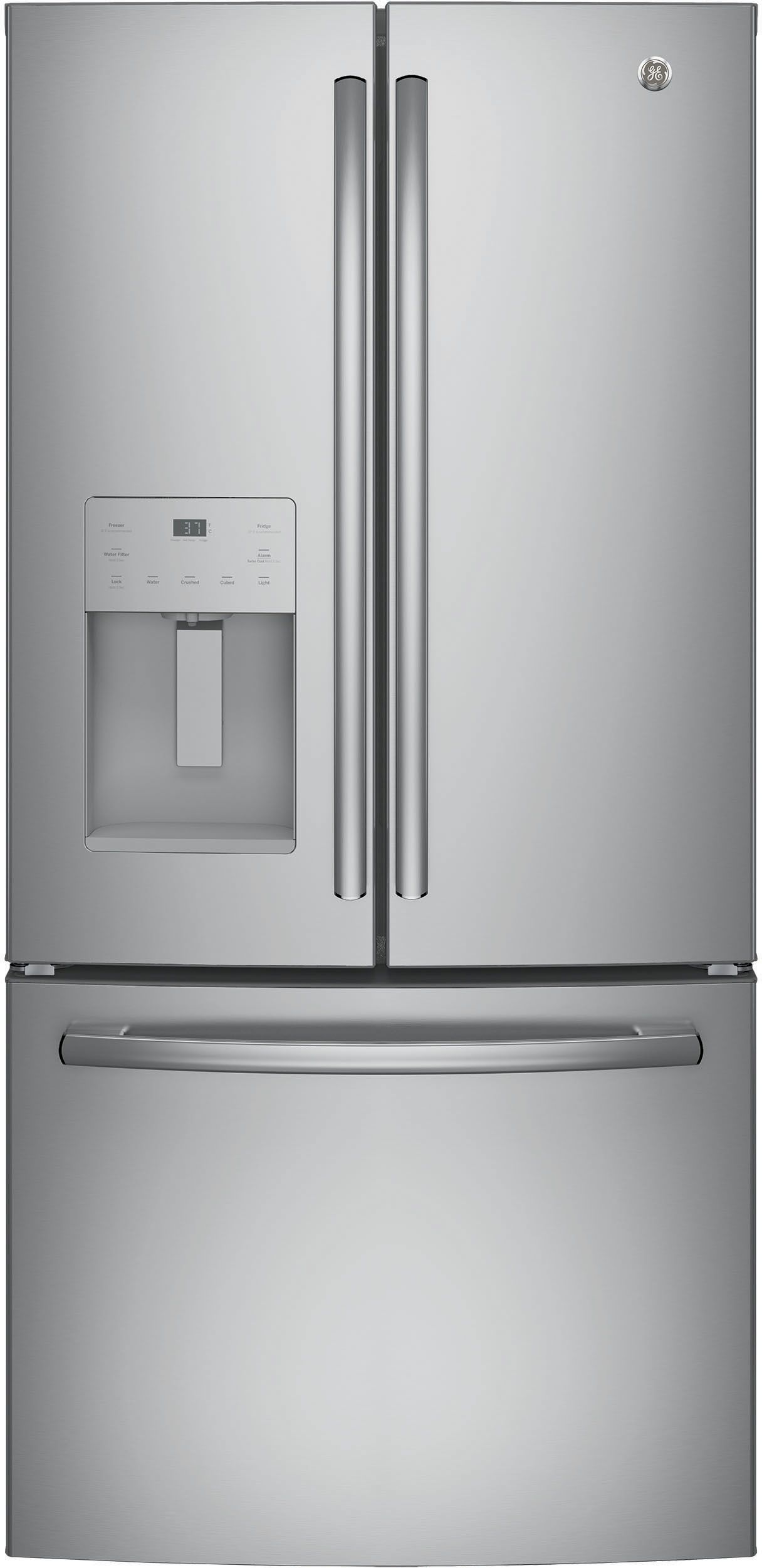 Kitchen And Laundry Appliances And Mattresses In Arlington