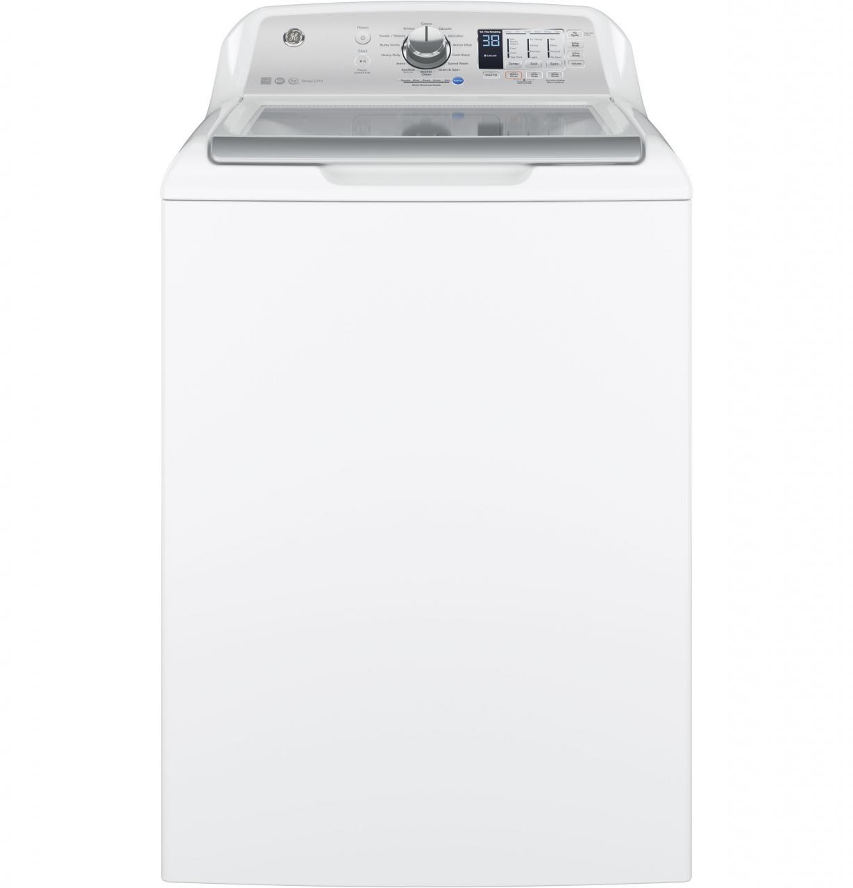 Slager Appliances - Home Appliances, Kitchen Appliances in Iowa City ...