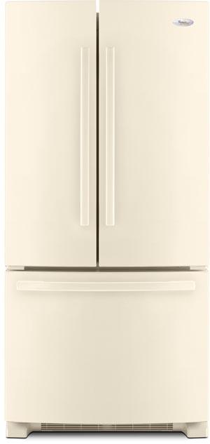 French Door Refrigerator Lancaster Sc