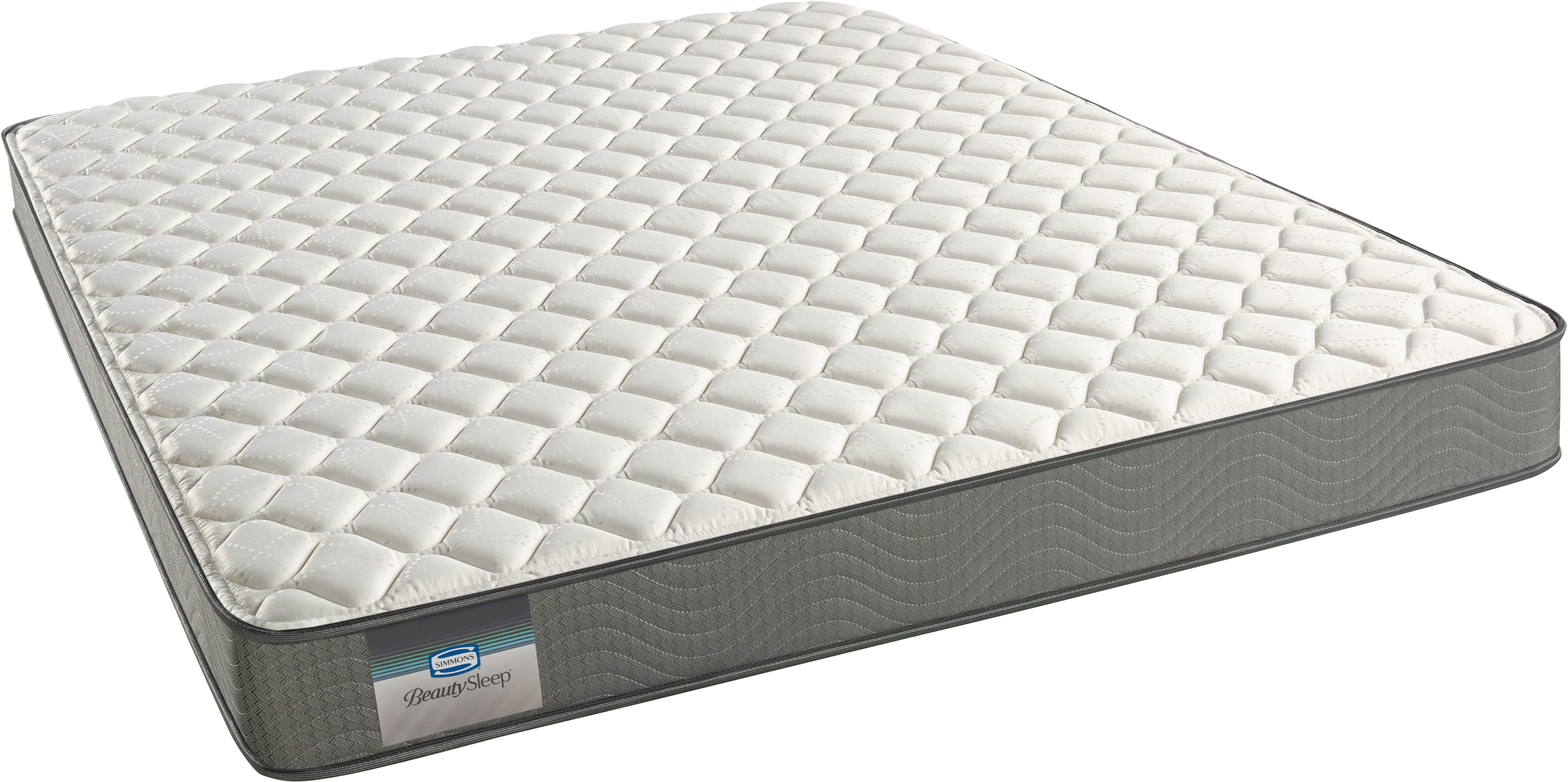 all mattress support posturepedic product euro queen pillowtop searzone plush over sealy usa