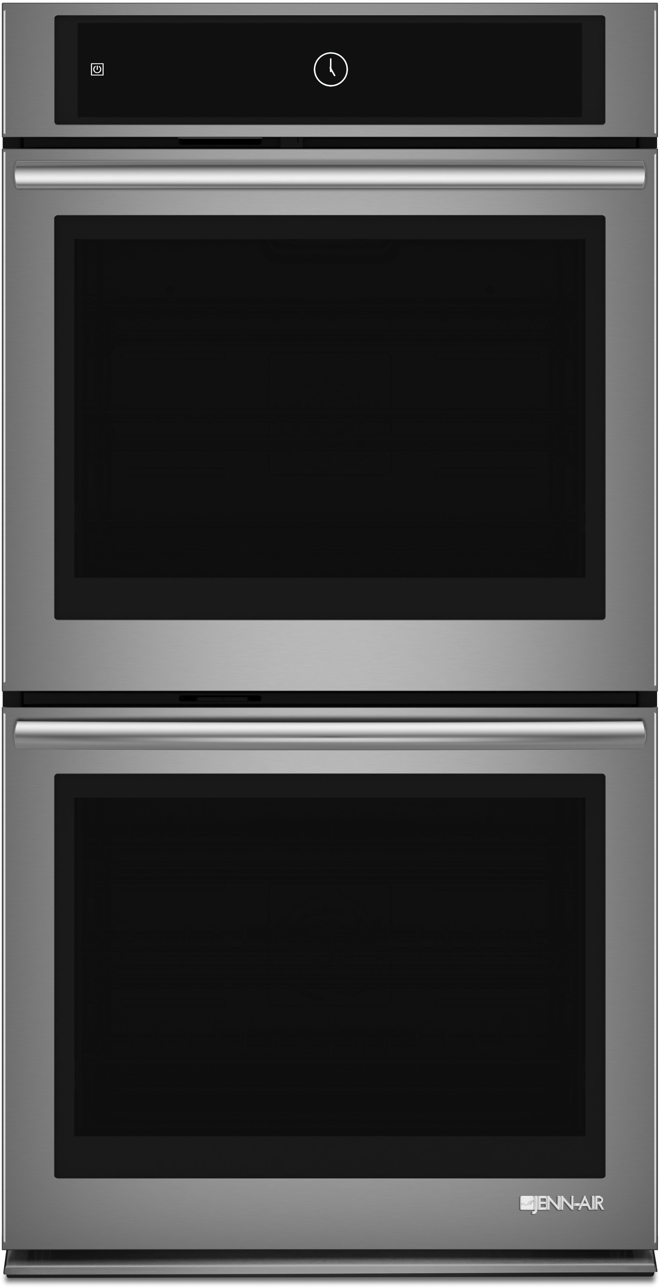 Electric Double Oven Built In | Home Appliances, Kitchen Appliances ...