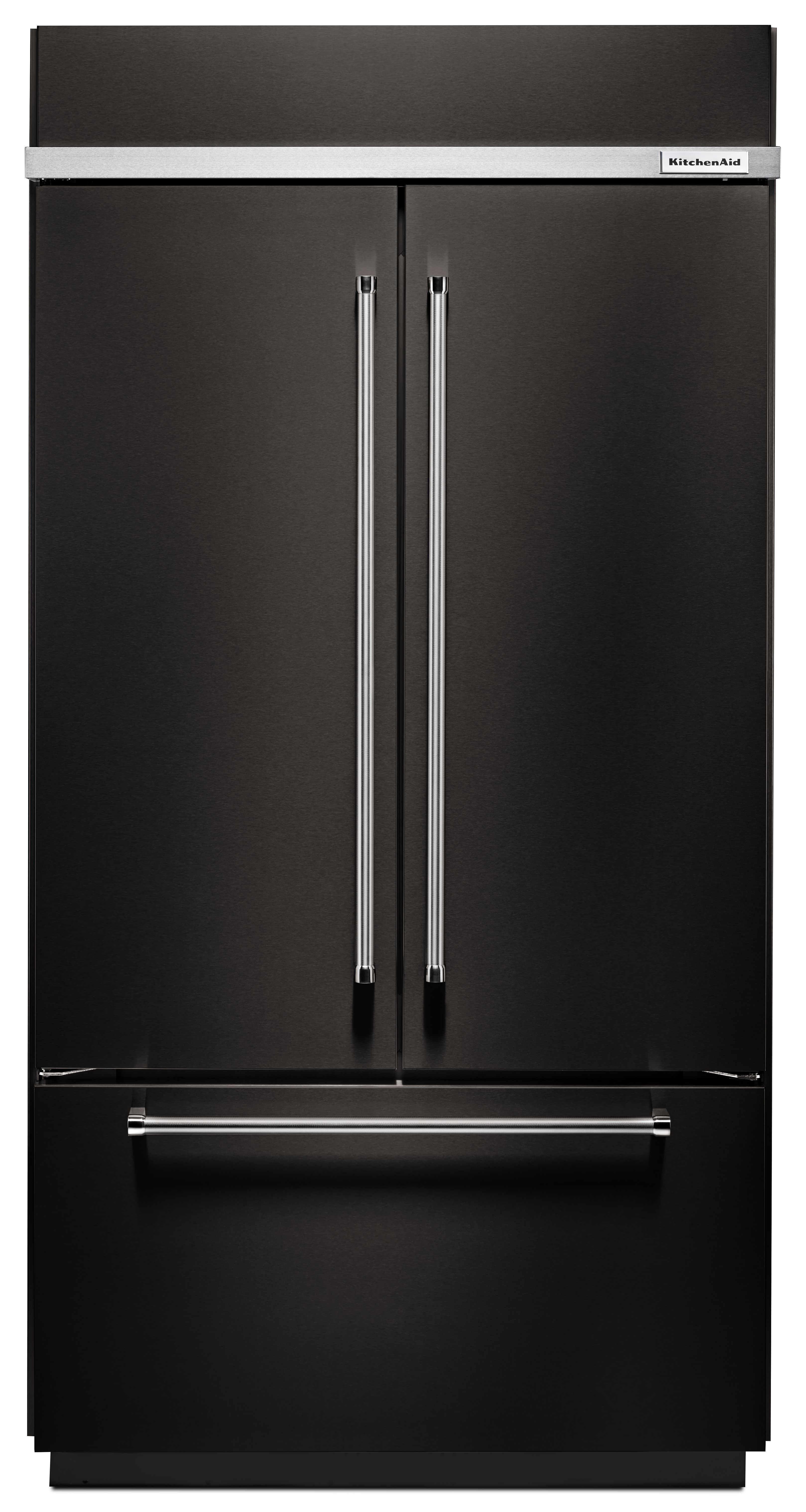 Reviews for KitchenAid® 25.3 Cu. Ft. Built In French Door ...