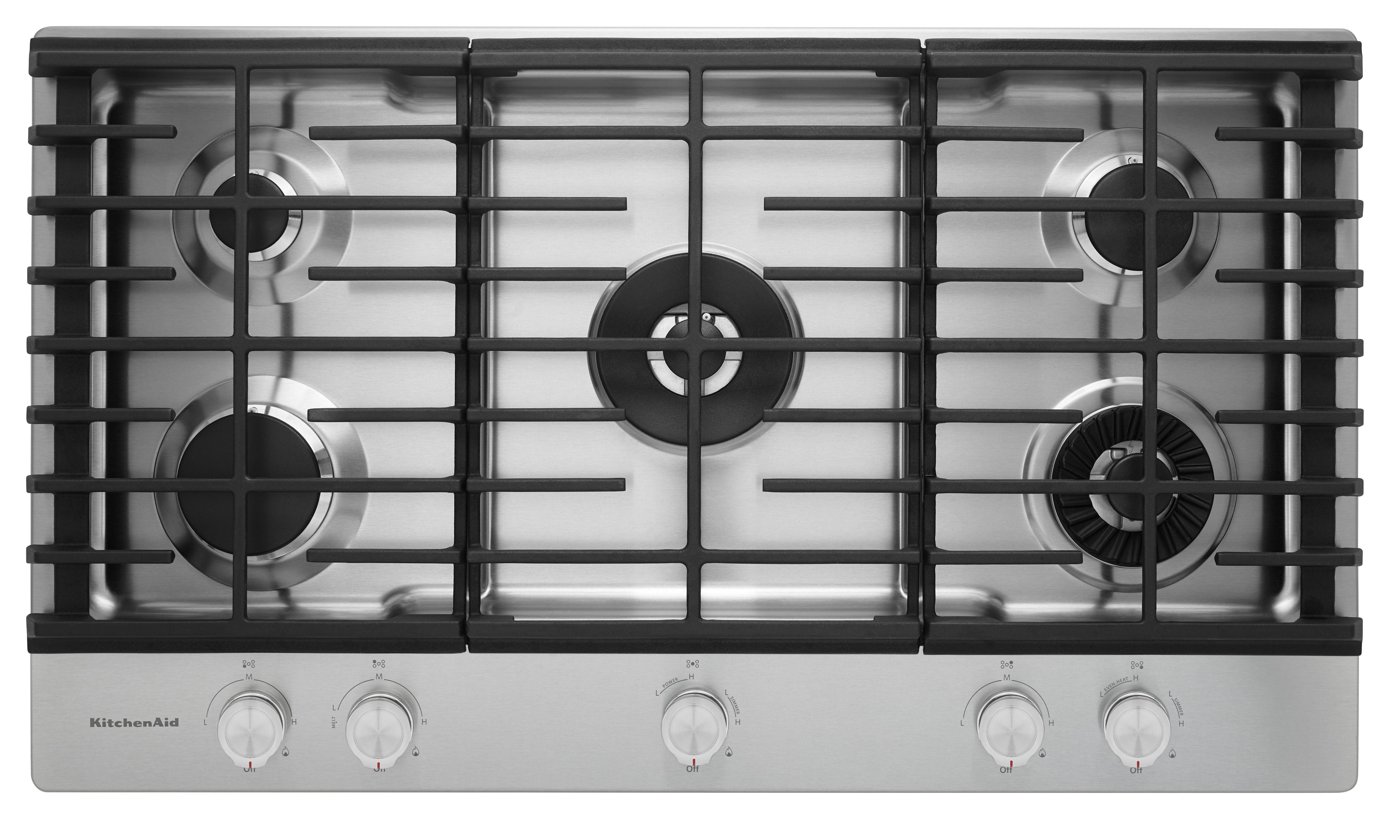 Kissinger Appliance U0026 TV