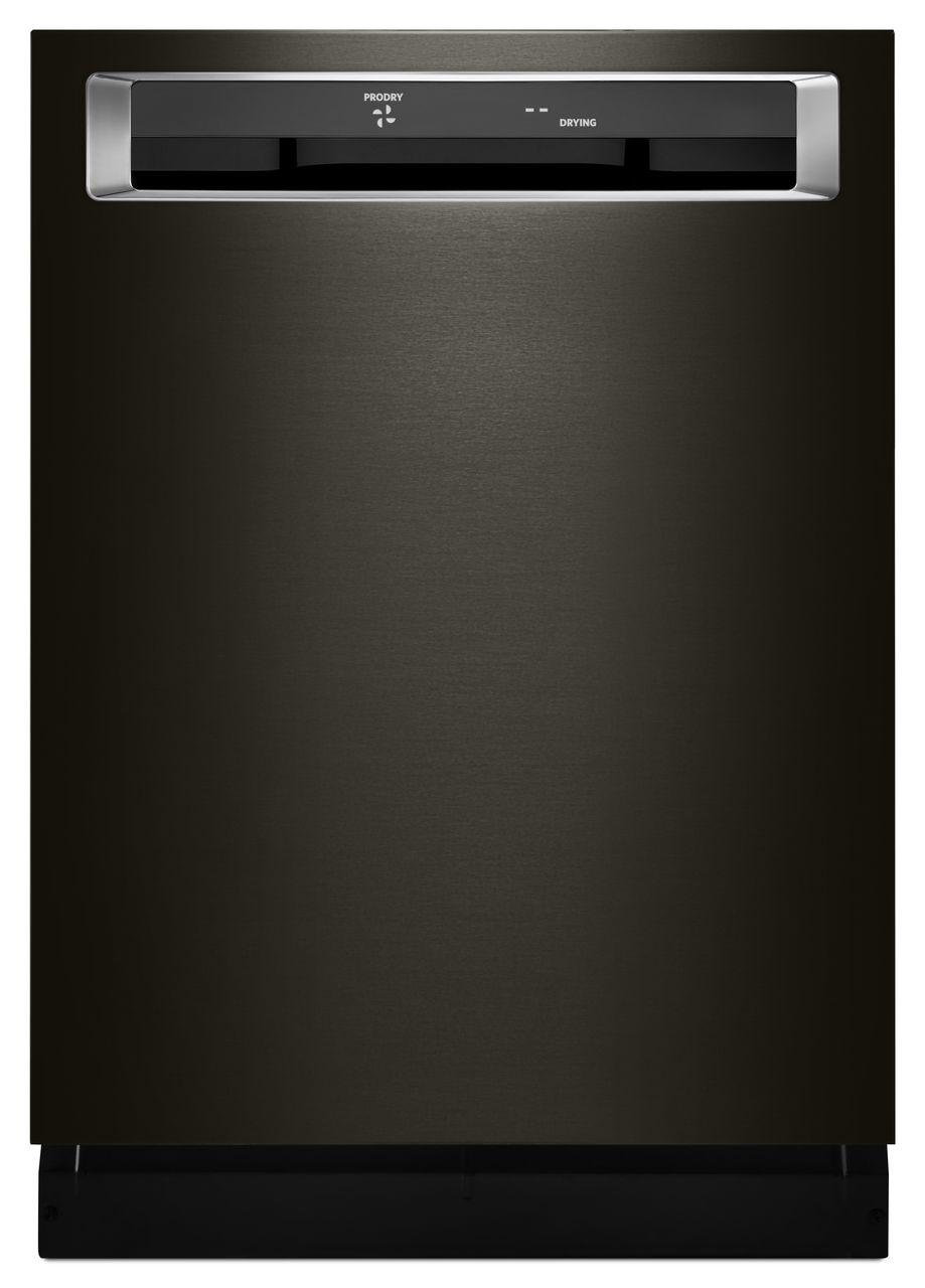 KitchenAid® 24