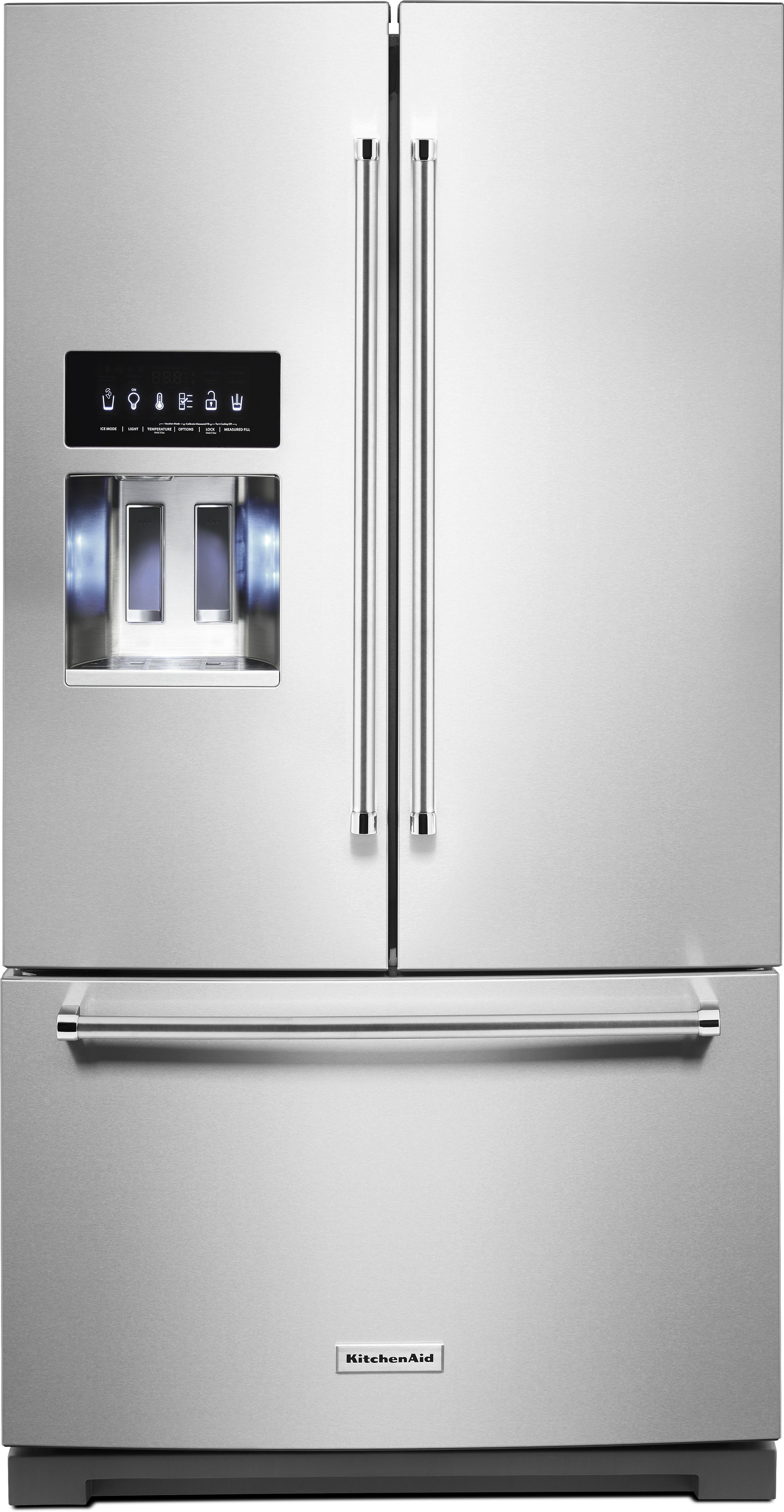 Kitchen Appliances & Appliance Service in Saginaw, MI and