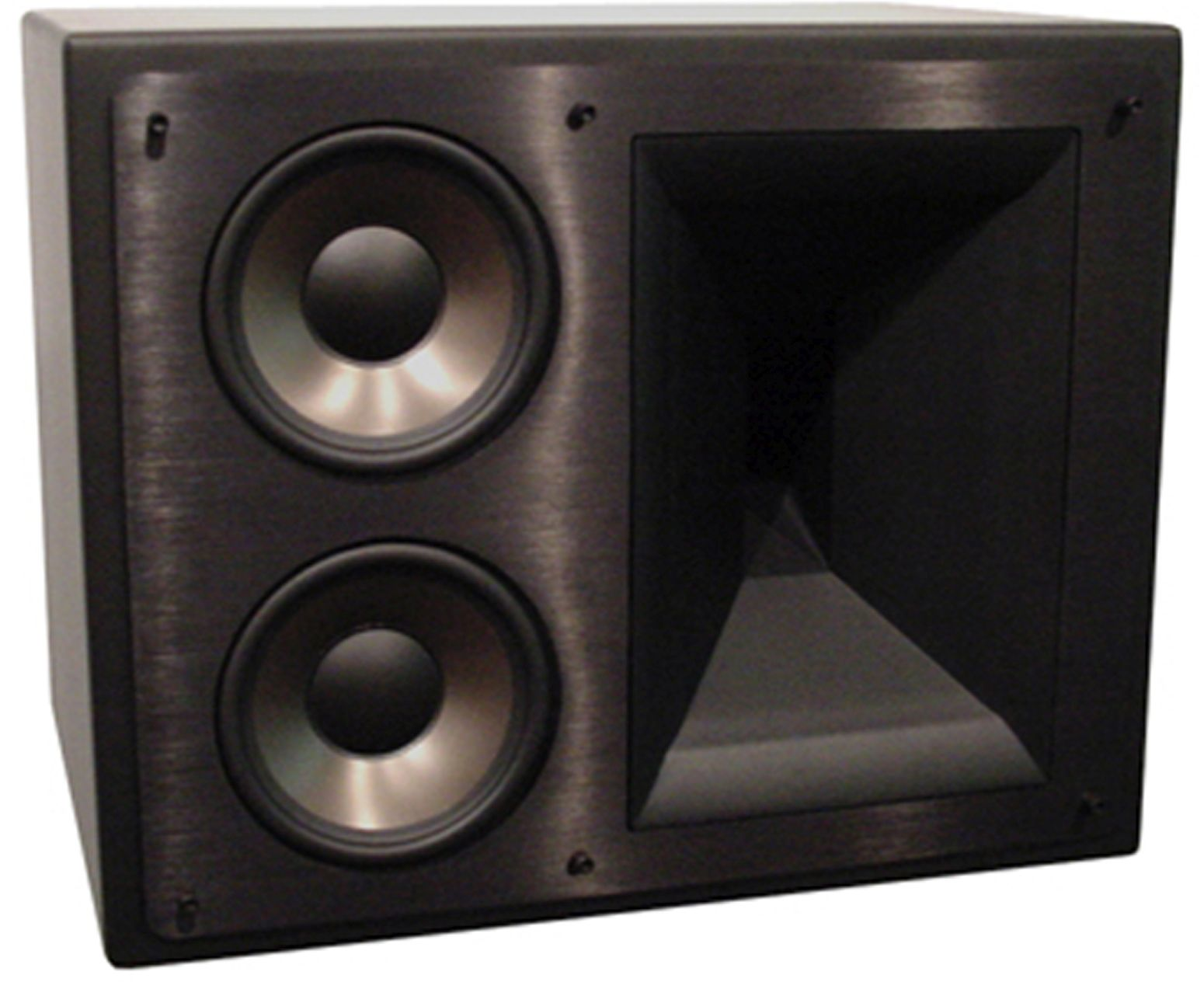speakers bookshelf london speaker pair drugs klipsch