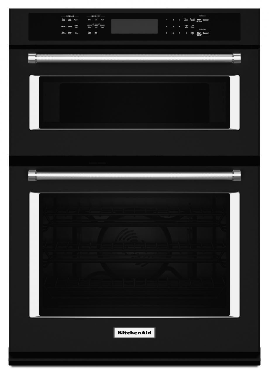 Microwave Broiler Combo Bestmicrowave