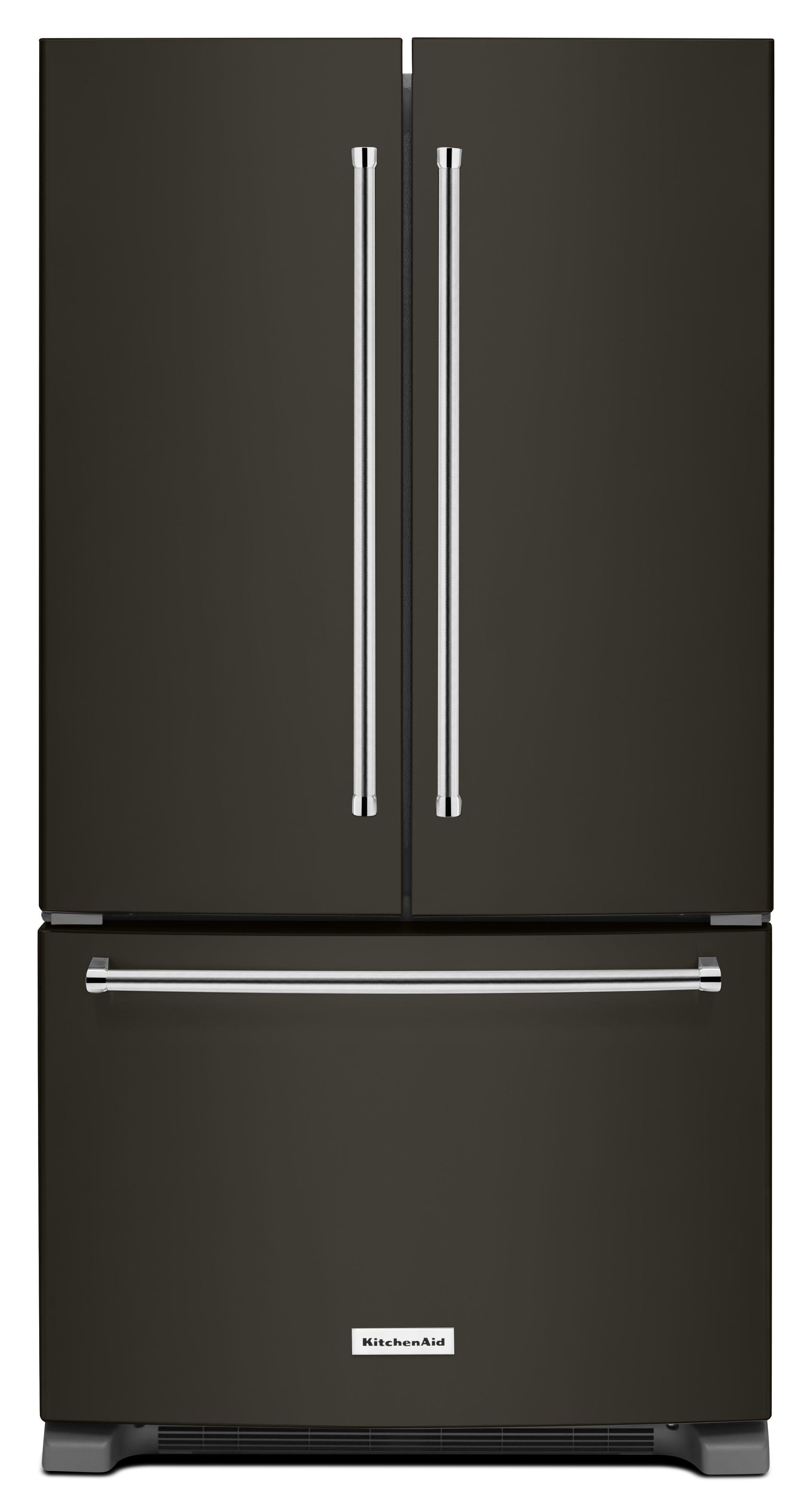 Counter Depth Refrigerator Home Appliance, Kitchen Appliance in ...