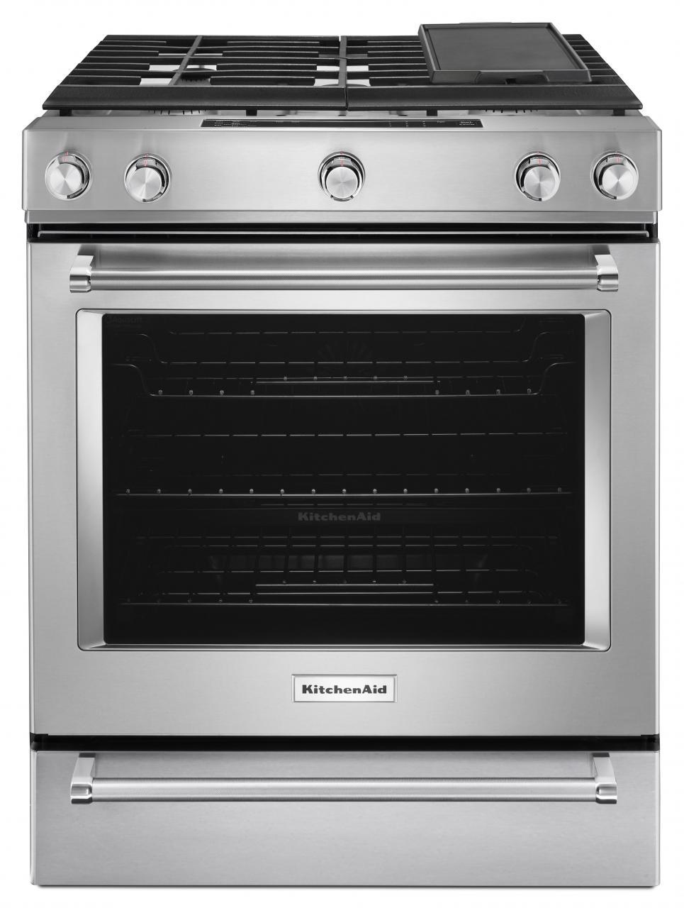 KitchenAid® 29.88\