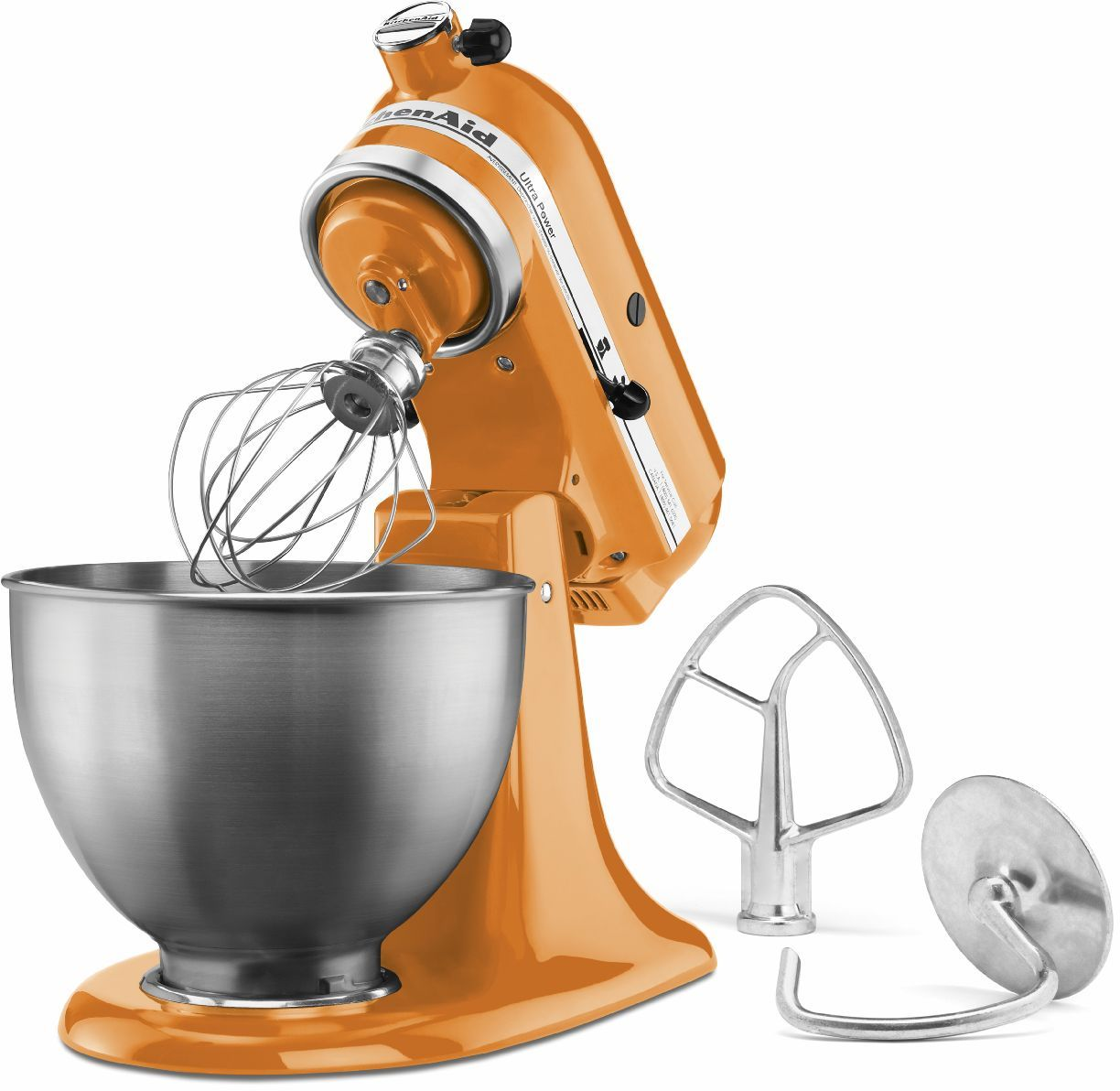 kitchenaid ultra power stand mixer replacement parts wow