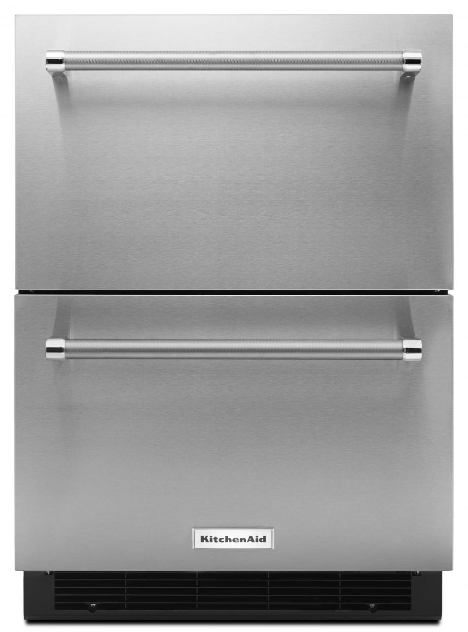 wd stainless drawers worktop maltese products section refrigerator drawer single hoshizaki
