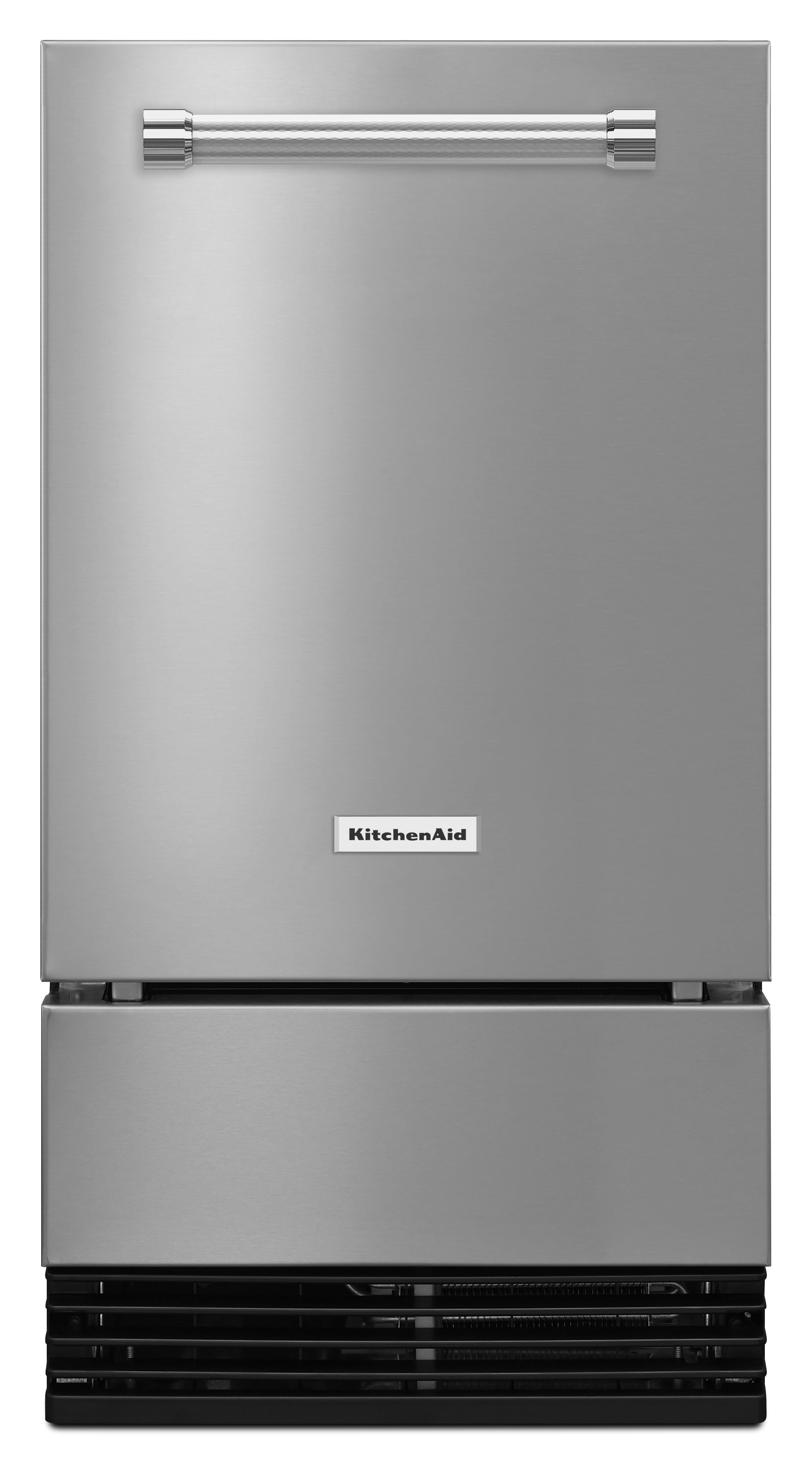 Kitchenaid Refrigerator Ice Maker Replacement Wow Blog