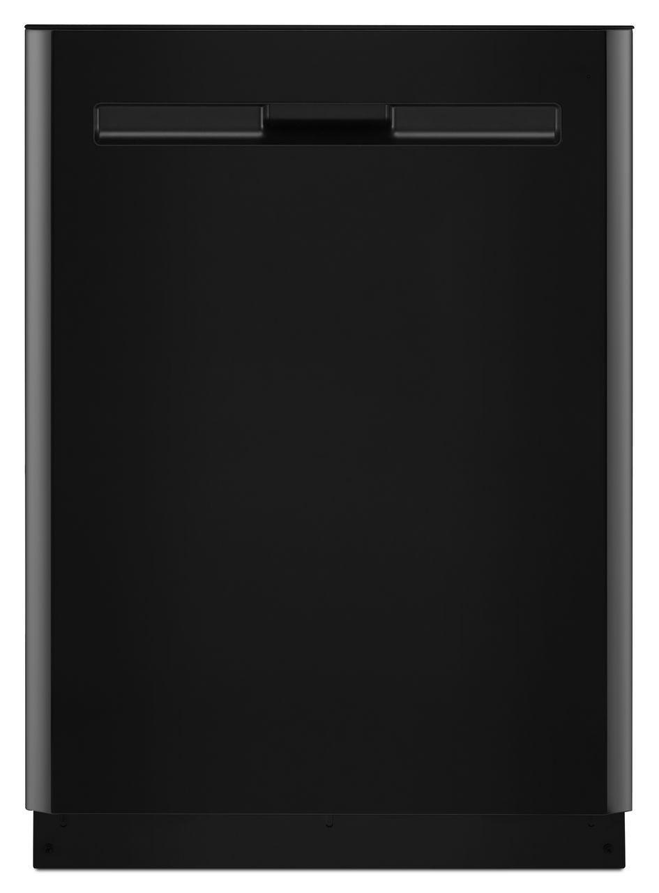 Maytag Dishwasher Installation Instructions Pdf Nemetas Mdb4651awb Parts Diagram 24 Built In Black Mdb8959sfe