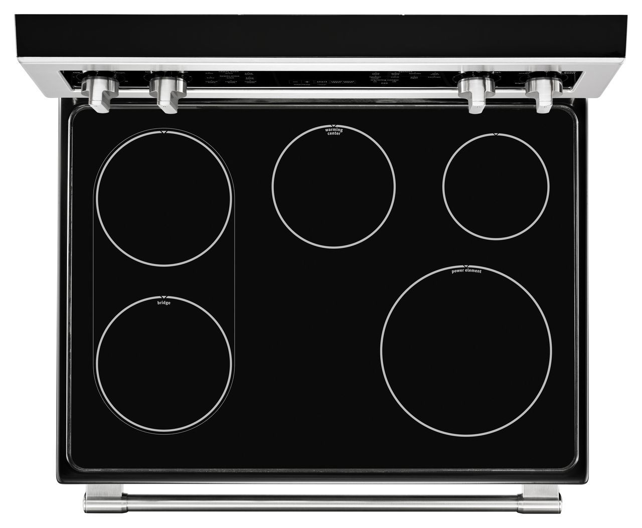 Maytag 30 Free Standing Double Oven Electric Range Fingerprint Wiring Diagram Resistant Stainless Steel