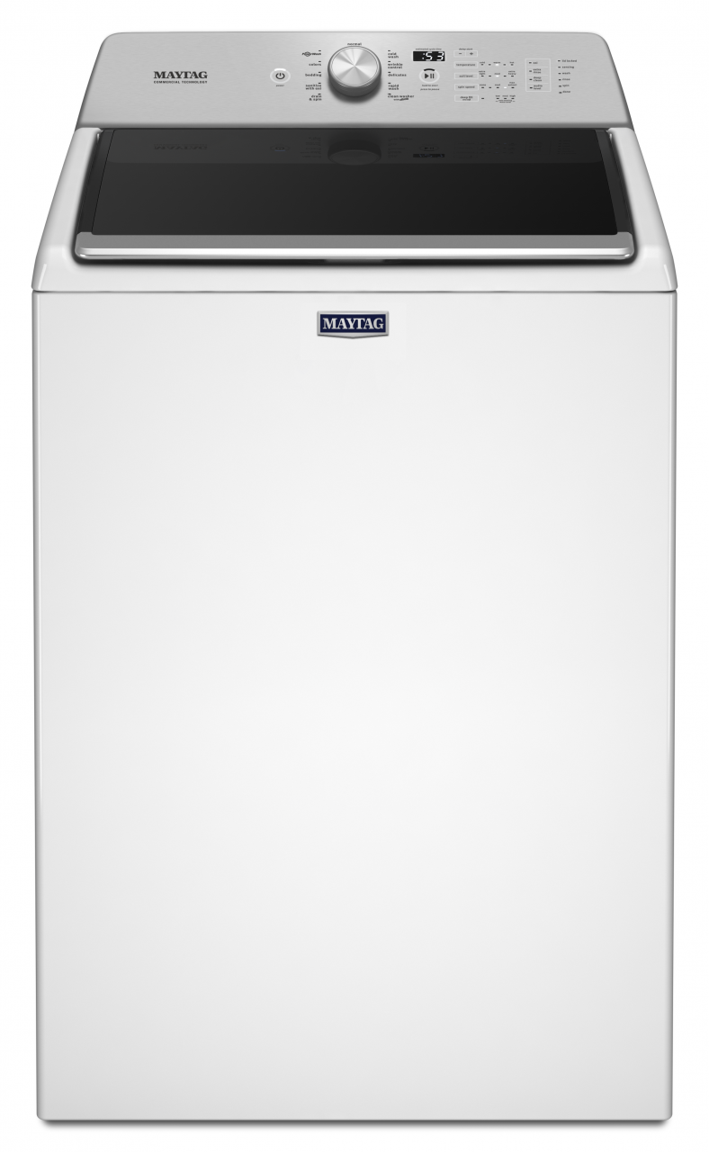Our Catalog Appliances Laundry Hdtvs In Medford Wi Together With Samsung Electric Clothes Dryer Additionally Maytag Top Load Washer White Mvwb766fw