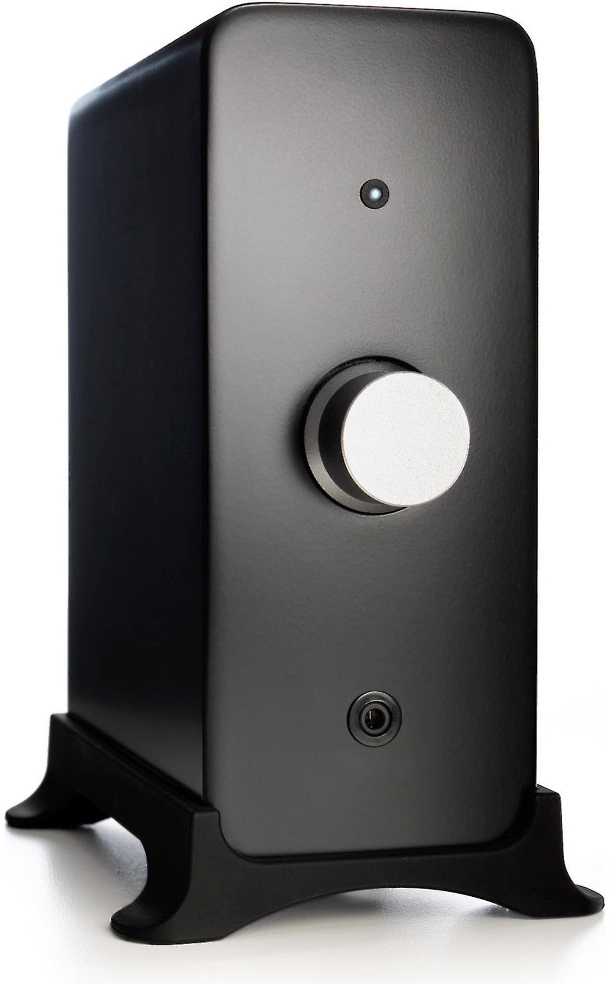 Daftar Harga Audioengine Hd3 Black Terbaru 2018 Jaket Motor Pria Rc661 Our Catalog Home Entertainment Hdtvs Automation West Allis 275 Desktop Audio Amplifier N22