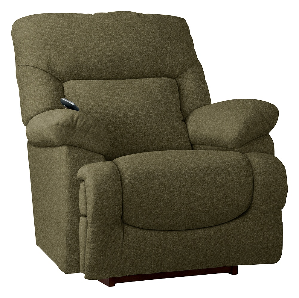 Astounding Recliners Laffertys Home Center Creativecarmelina Interior Chair Design Creativecarmelinacom
