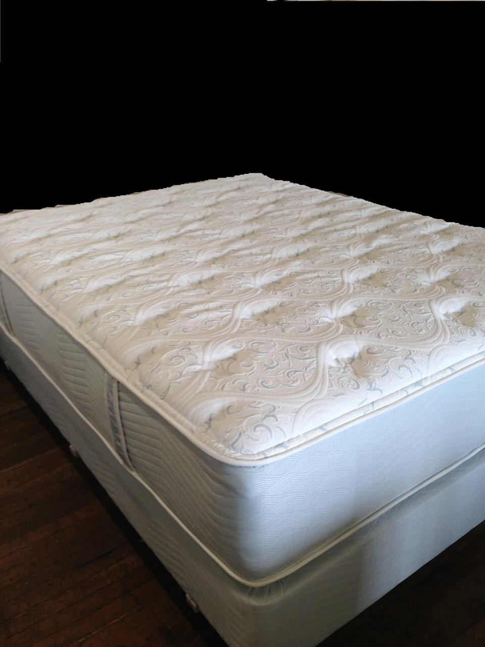 en queen spring products mattress medium catalog ikea firm ca dark beige haugesund