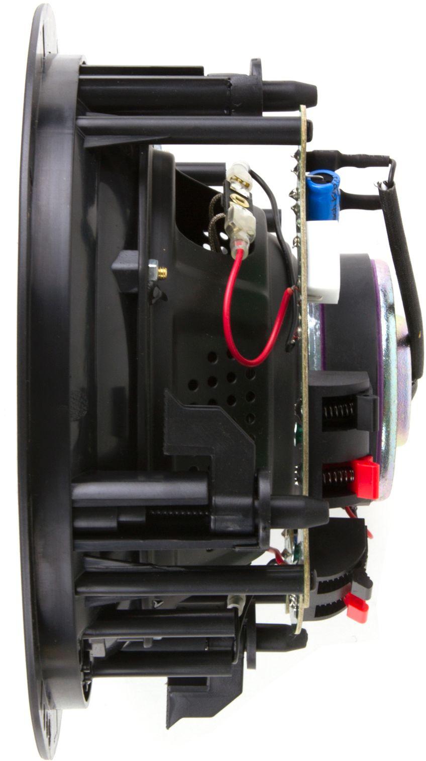 Klipsch® R-2650-CSM II 6.5