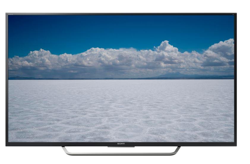 Sony® X700D Series 49