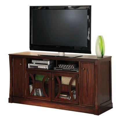 Ashley Devirk Living Room TV Stand W619 28 W619 28