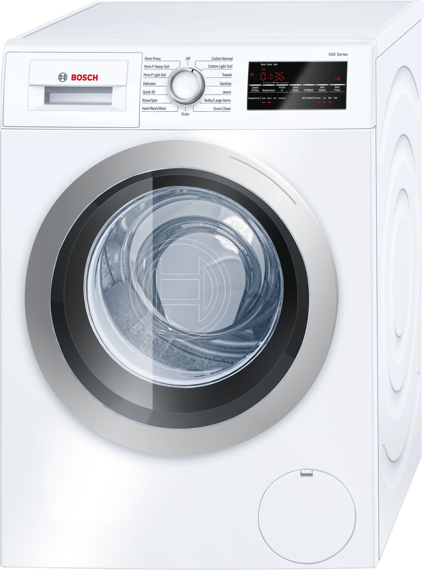 Washers Home Appliances -Mattress in Charlotte - Huntersville ...