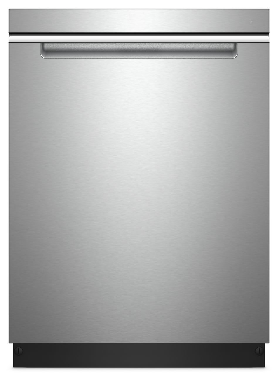 Hamlin Amp Kersey Appliances 4k Tv S Furniture Home