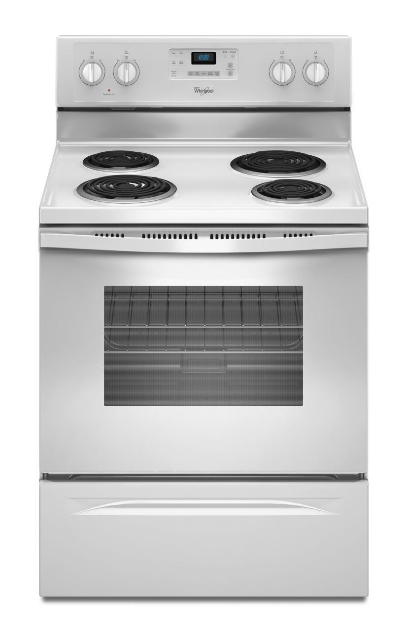 Bemis Appliance - Home Appliances, Kitchen Appliances in Yakima, WA ...