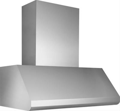 Best Emperor 36 Quot Pro Style Ventilation Stainless Steel