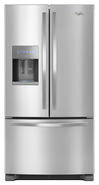Hahn Appliance Display Kitchens on
