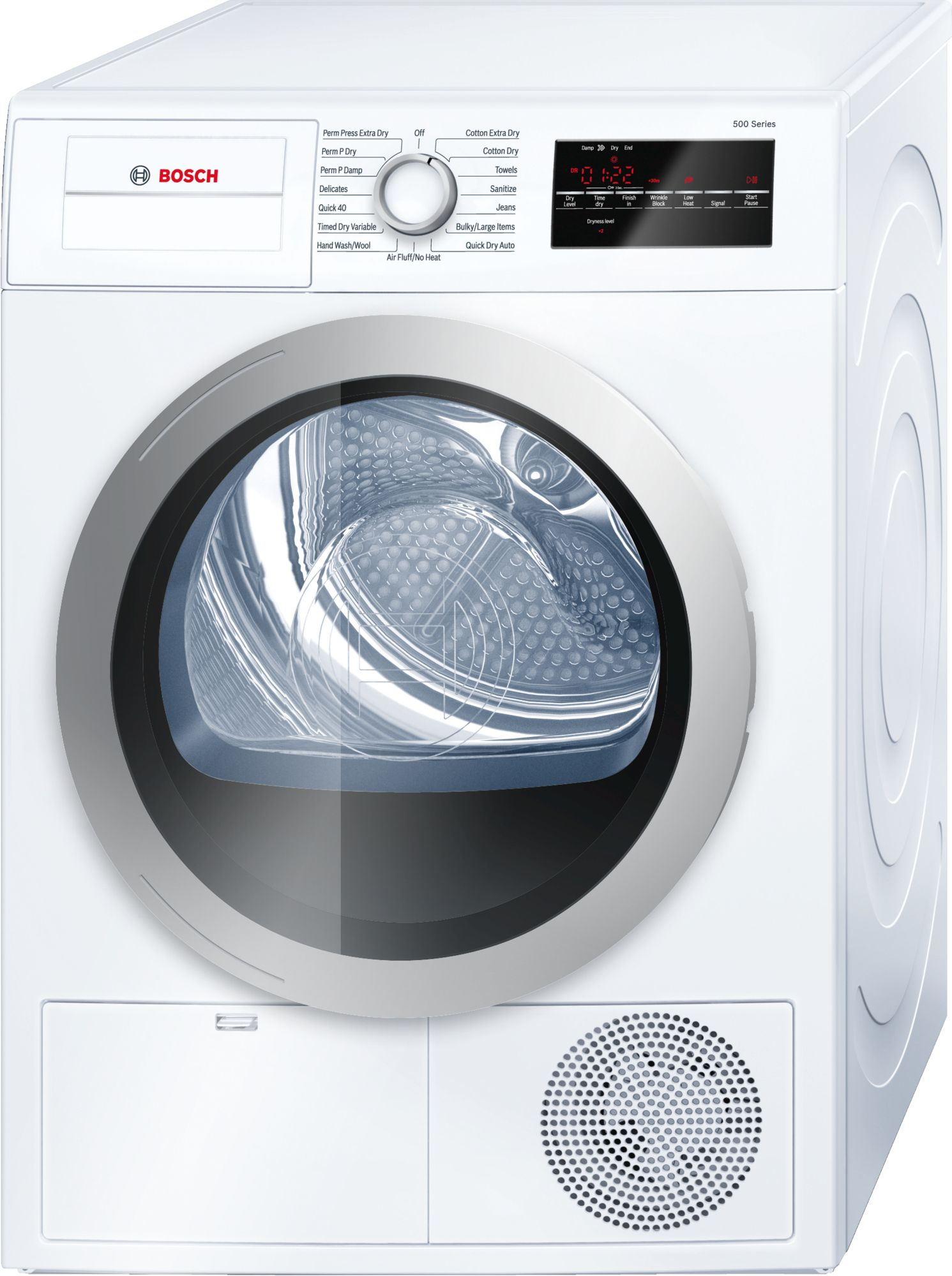 Dryers Nampa Idaho Together With Samsung Electric Clothes Dryer Additionally Maytag Bosch 500 Series Front Load White Wtg86401uc