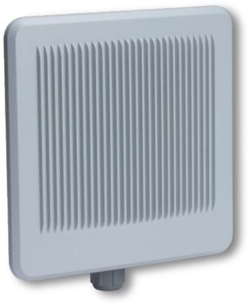 Luxul™ AC1200 Dual-Band Outdoor Access Point-XAP-1440   Sound Concepts