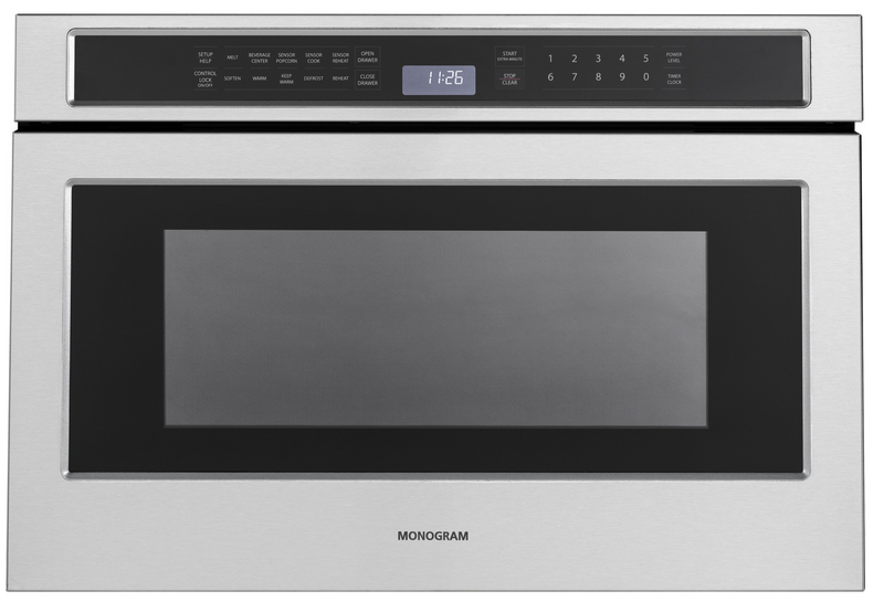 Best Of Under Cabinet Microwave Ovens