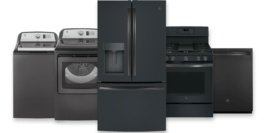 Kitchen Appliances Appliance Service Ellis Appliance
