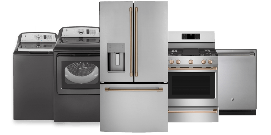 Kitchen Appliances & Appliance Service in Durango, CO ...