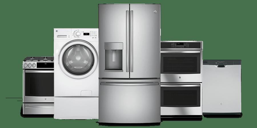 Kitchen Appliances & Appliance Service | Amundson\'s Appliance