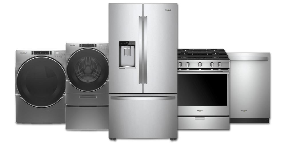 Kitchen Appliances Appliance Service In St Marys Oh