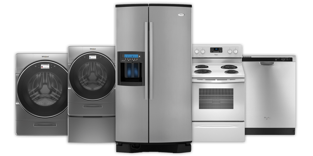 Kitchen Appliances Sales Near Me
