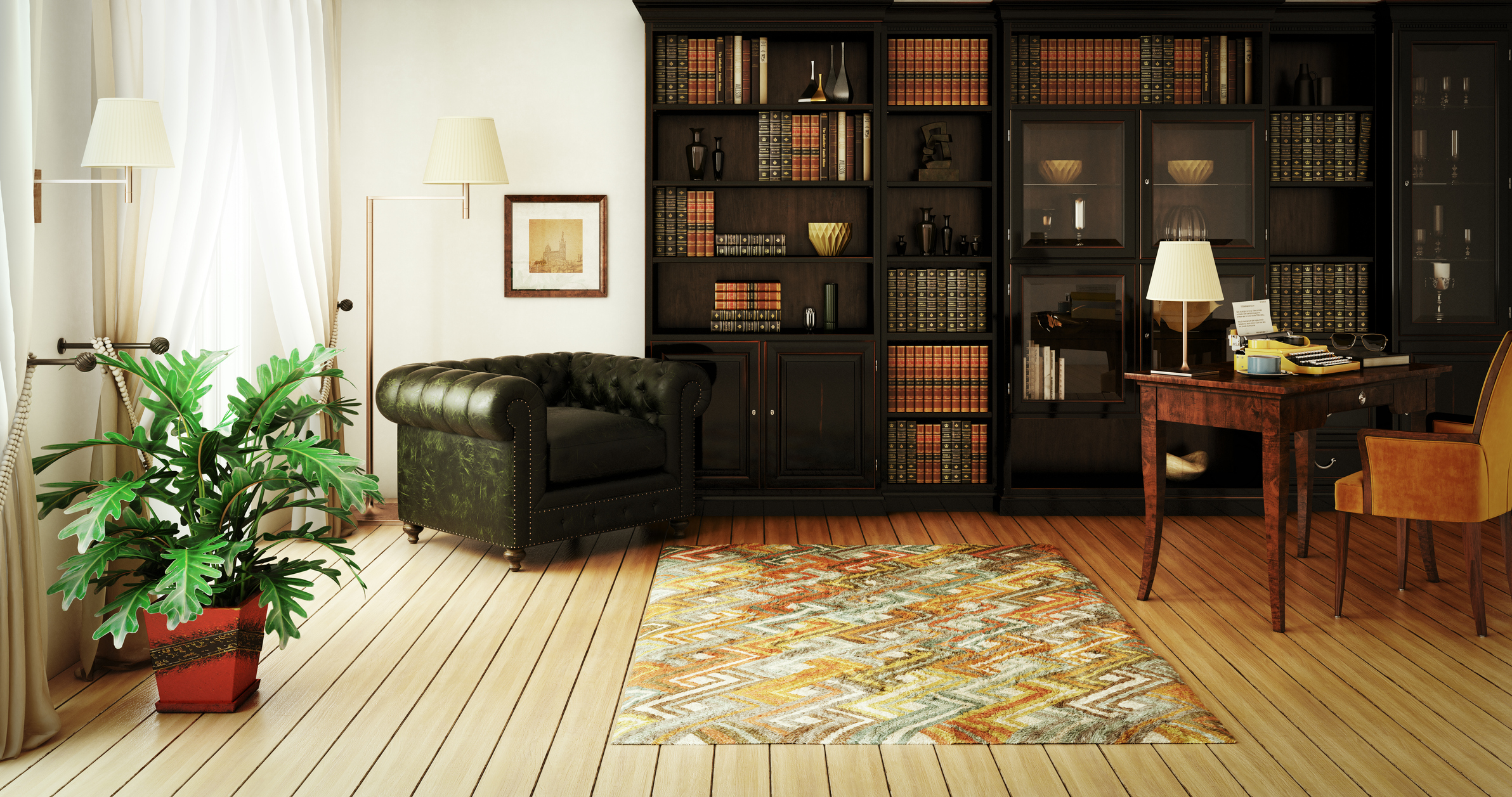 5 Steps to Take When Arranging Living Room Furniture Home ...
