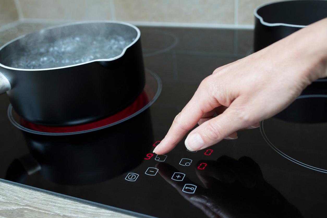 Ceramic Cooktops