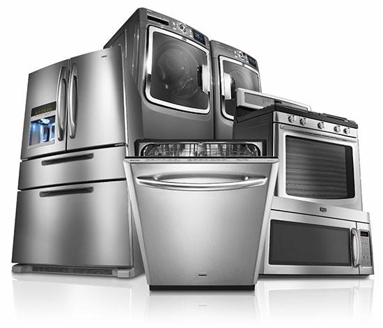 S & S TV and Appliances - Home Appliances, Kitchen