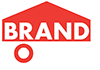 Brandsource Icon
