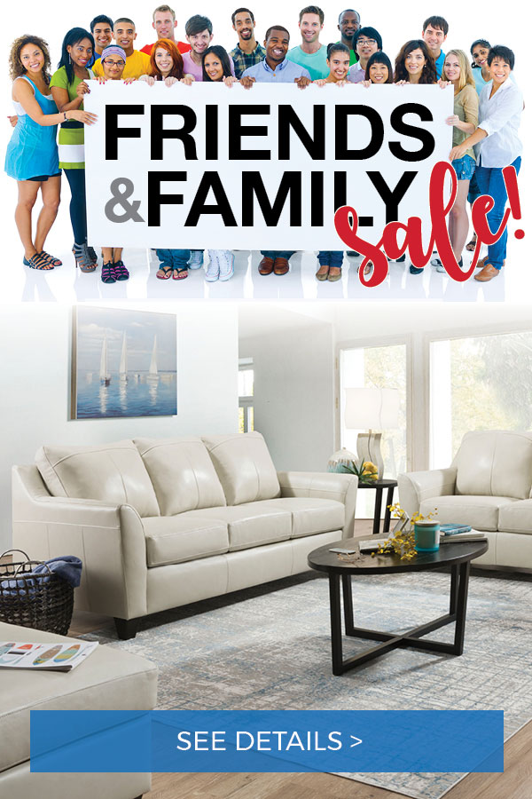 Furniture Mattresses Electronics And Appliances Big