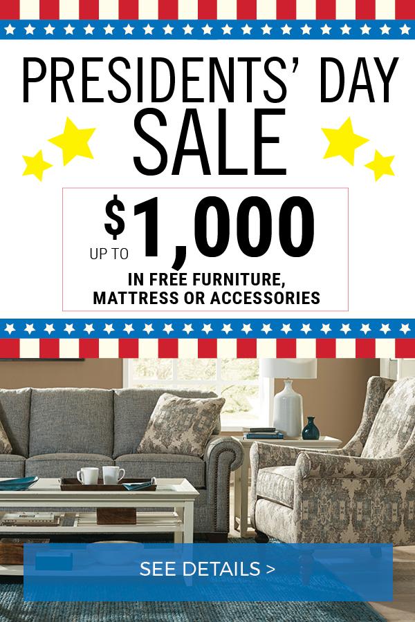 Appliance Electronic Mattress And Furniture Financing Near