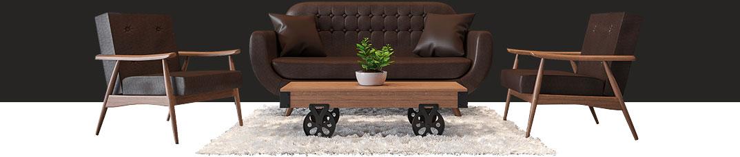 Bon Leather Furniture Set Leather Furniture Set