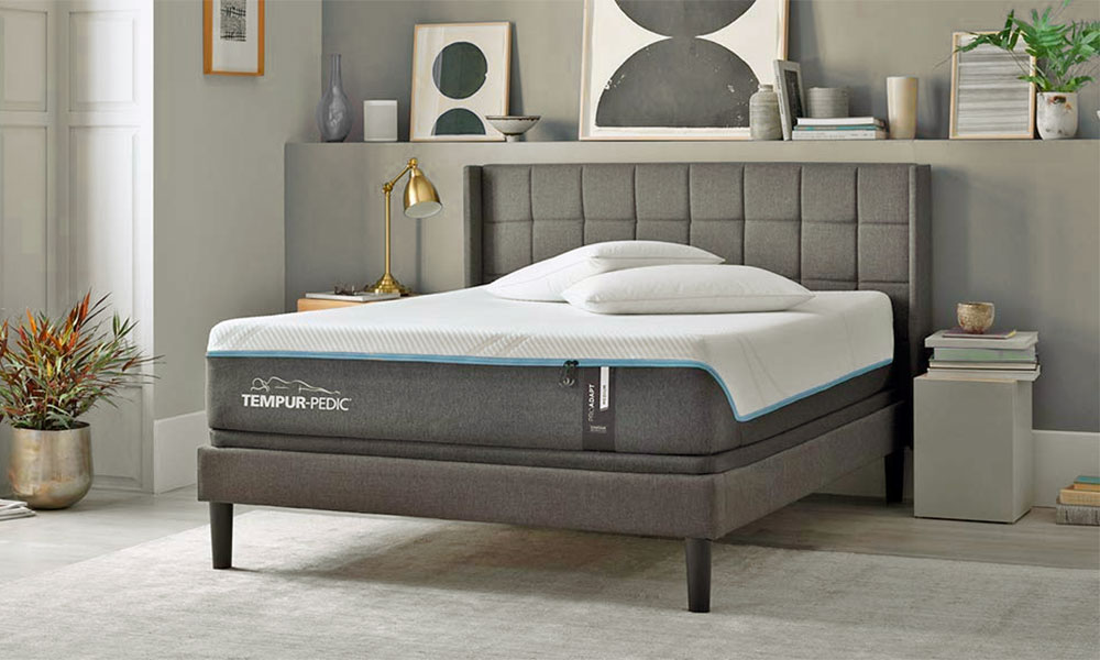 Appliance Electronic Mattress And Furniture Financing Near