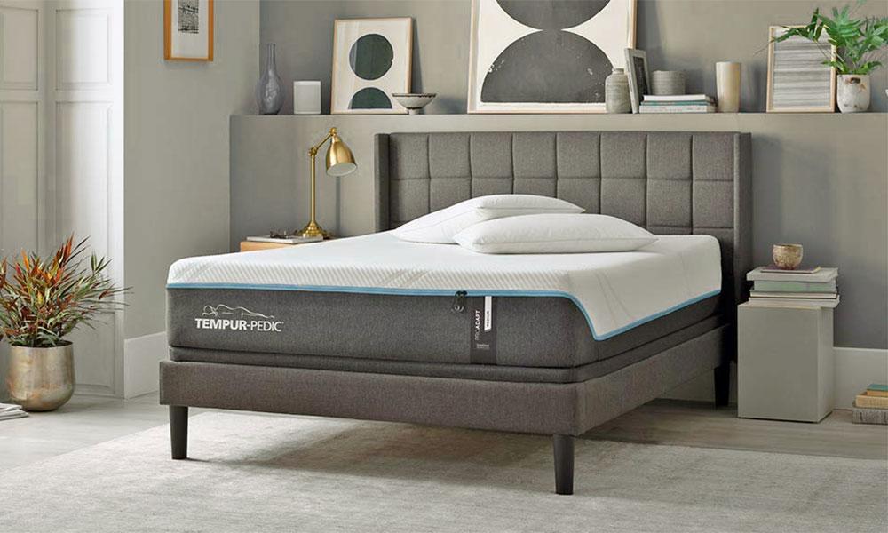 Furniture, Mattresses, Electronics and Appliances | Big ...